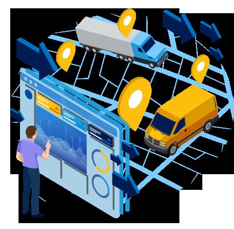 fleet-management1