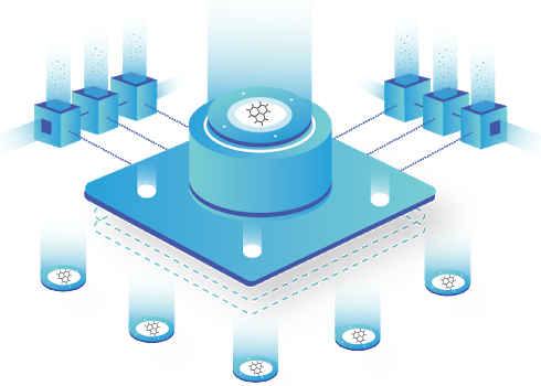 blockchain-application2
