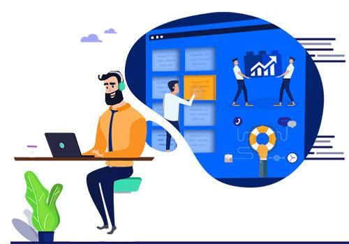 Digital Agency in Mumbai