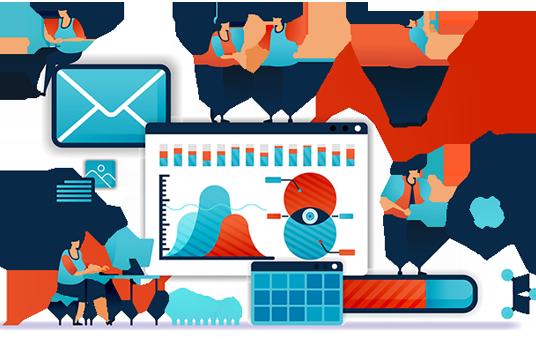 BI, Analytics & Performance Management
